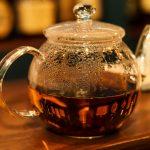 体を温める飲み物として生姜の効果は?ノンカフェインやココアの場合もメリットは