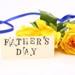 父の日の義父への贈り物 何をプレゼントするのがいいのか提案