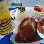 大浜公園の近場で掛川市で食事ができる所は?お弁当やお土産が買える場所とは