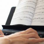 ピアノの弾き方のコツとは?手と形を覚えて取り入れるには(体験談)