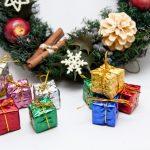 クリスマスプレゼントを彼氏に!喜ぶ良い贈り物を紹介