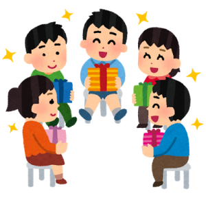 christmas_present_koukan_kids.pngクリスマス会プレゼント
