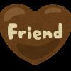 友チョコは手作りと市販ならどっちがいいの?おすすめや嫌な場合は