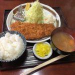 掛川でお花見した際に食事をするなら、個室もある場所はココを利用しよう!