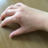 ピアノの練習で手の形は?指の動きもすき間時間に身につけて慣れる方法とは(体験談)