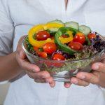 産後ダイエットで体重は食事で減らすべき?食事以外や合間にできる方法とは