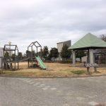 掛川市の公園で遊具がある場所、駐車場は事前にチェックしておこう!