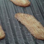 静岡のお菓子で有名な物で、その中で特におすすめな3商品はコレ!