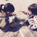 御前崎の周辺を観光するなら、小さい子供も思い切り楽しめる場所はココ!①