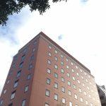 掛川のホテルで子連れで泊まれて、おすすめな場所としてココは行っておきたい!