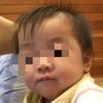 赤ちゃんの口周りがなぜか赤い!気づいたらかぶれてしまった原因はコレ!