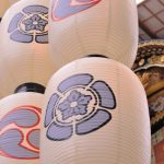 掛川市の八坂神社祇園祭に1度は行くなら、日程・交通規制・特徴・みどころをチェック!