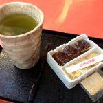 静岡限定のお菓子でコンビニで買える物8選!特徴や買える場所も紹介!