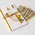 友達の出産祝いに5000円を現金で渡すのは有り?それとも1万円の方がいいの?